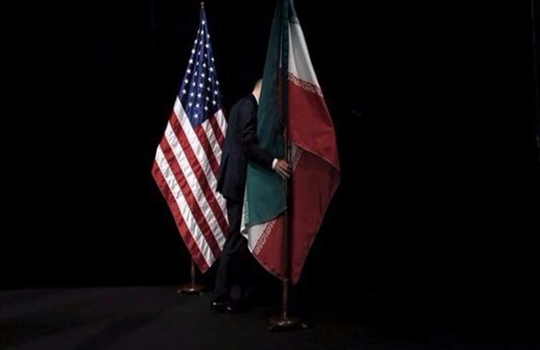 العقوبات الأمريكية.. لا تساهل بعد اليوم مع سلوك إيران العدواني