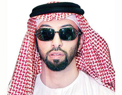 نعم الوزير (عبدالله العكبري المنصوري)