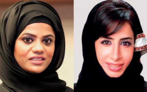 دبي للصحافة يعقد جلسة حوار افتراضية بعنوان جائزة الصحافة العربية .. رحلة تكريم الإبداع
