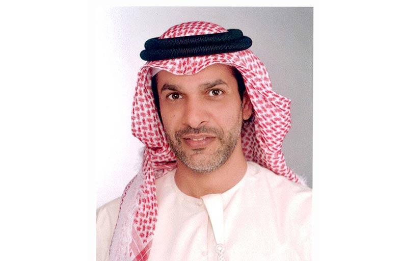مبروك قدوم الحفيد سعيد بن حمدان بن سعيد آل نهيان