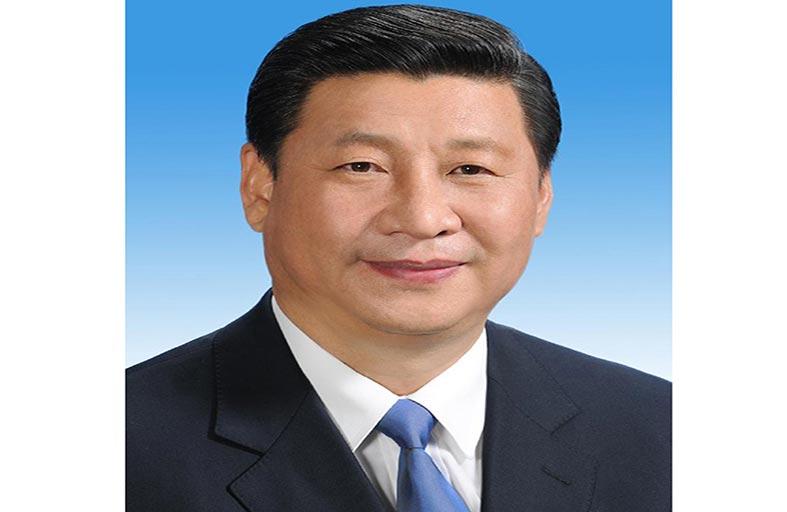 الصين تعتزم تحسين العلاقات مع كوريا الجنوبية