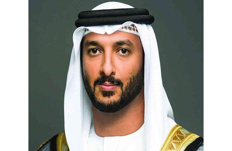 وزارة الاقتصاد: الشراكة الإماراتية السعودية نموذج رائد إقليميا وعالميا
