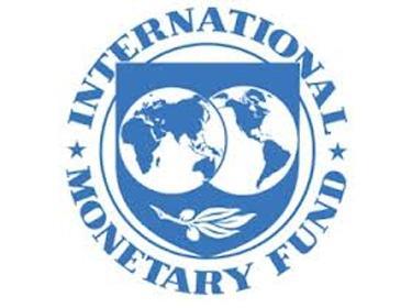 صندوق النقد الدولي ومعهد الاستقرار المالي يستعرضان مخاطر السيولة والرقابة عليها