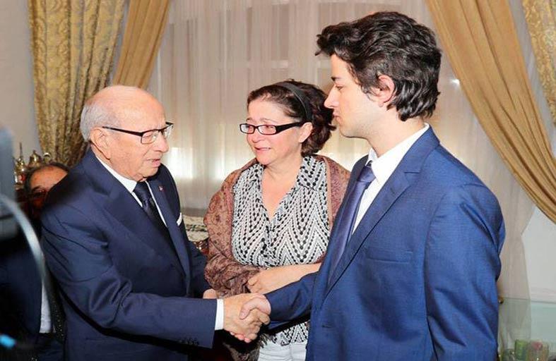 تونس: الماراثون الأخير.. والظروف الحقيقية لوفاة الوزير