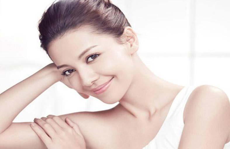 لتوحيد لون البشرة.. 4 وصفات منزلية لعلاج تلون الجلد