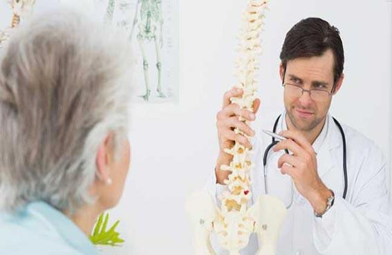 أدوية ترقق العظم... هل تحقق الغاية المرجوة منها؟