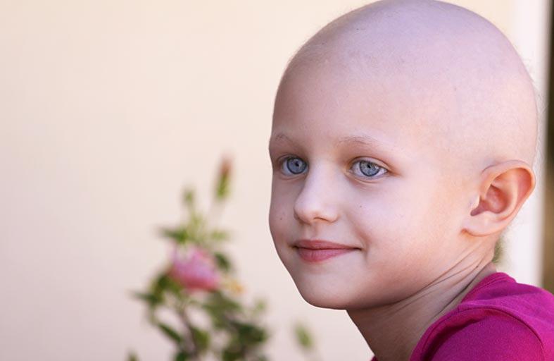 السرطان... علاجات مستحدثة تستهدف نقطة محددة في خلايا الورم