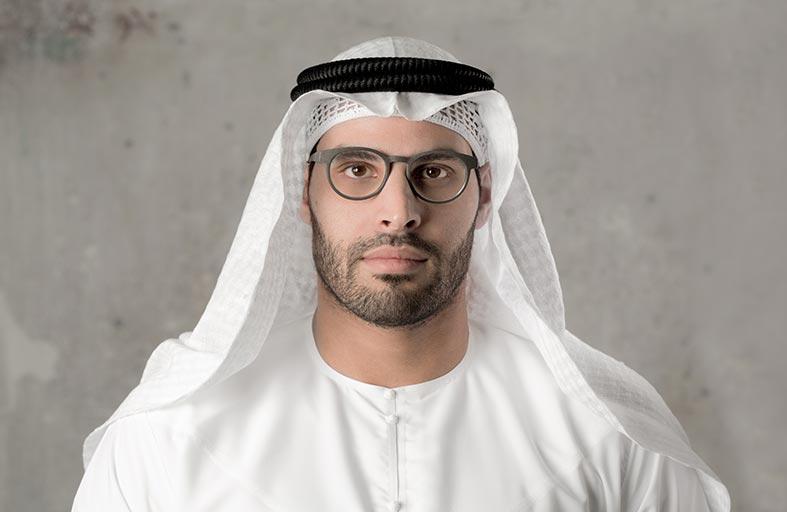أم الإمارات ..  قيادة نحتفي بإنجازاتها