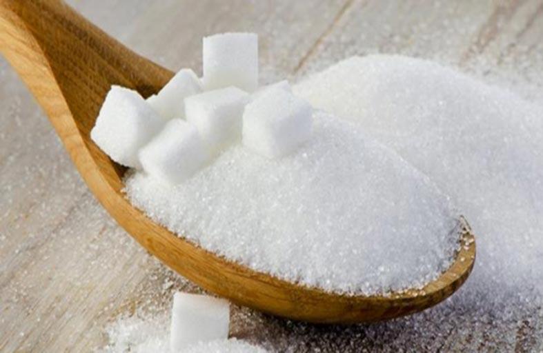 السكر مصدر خطر لنمو الخلايا السرطانية