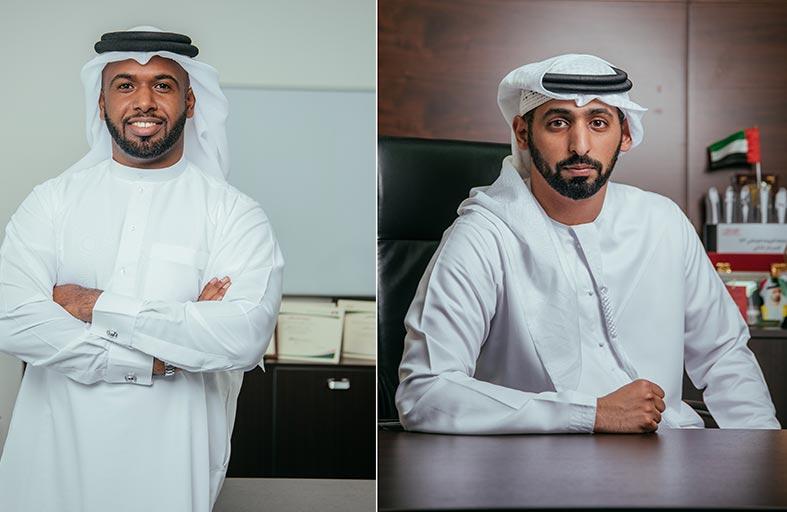 «اقتصادية دبي» تنظم ورشة عمل توعوية حول تفاصيل تطبيق العقـد الموحد للإلكترونيات