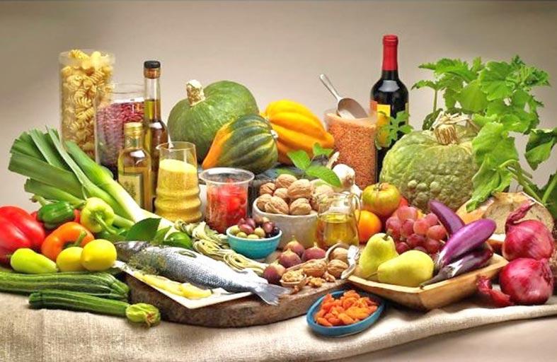 أطعمة طبيعية لإنعاش الذاكرة وتقوية التركيز وتنشيط الدماغ