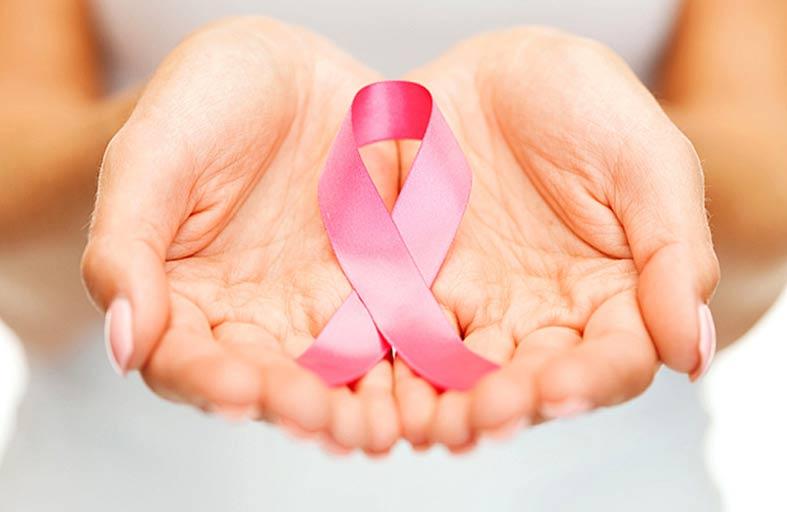 العلاج المناعي.. أسلوب واعد في حرب الأطباء ضد السرطان؟