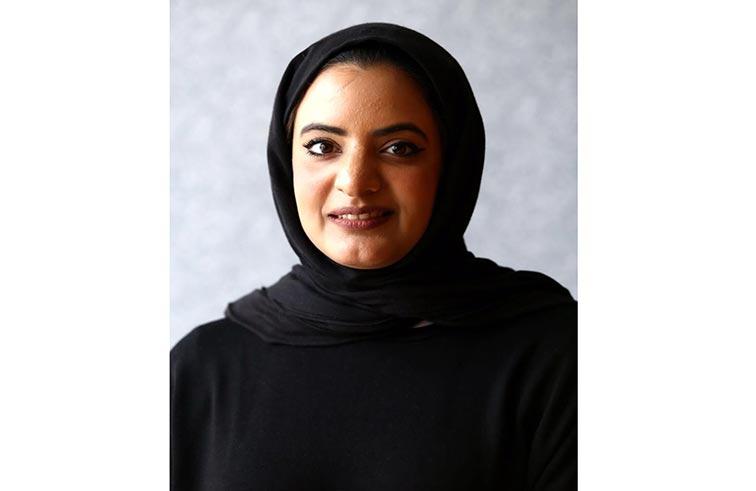 الإمارات تستضيف معرض الكتب الصامتة لأول مرة في العالم العربي والشرق الأوسط