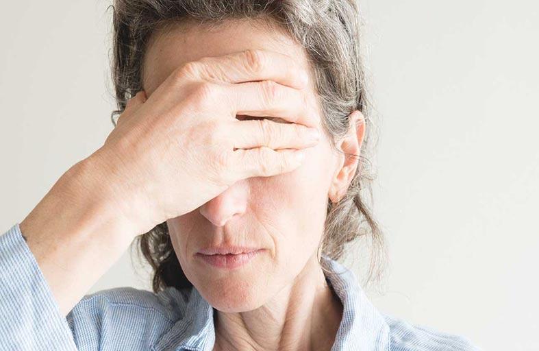 النوبة الإقفارية العابرة مشكلة صحية جدّية  تحتاج إلى علاج فوري