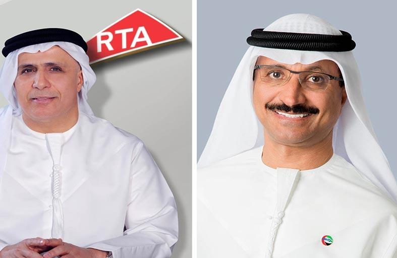 موانئ دبي العالمية شريك منظم لمنتدى دبي العالمي لإدارة المشاريع في دورته الرابعة