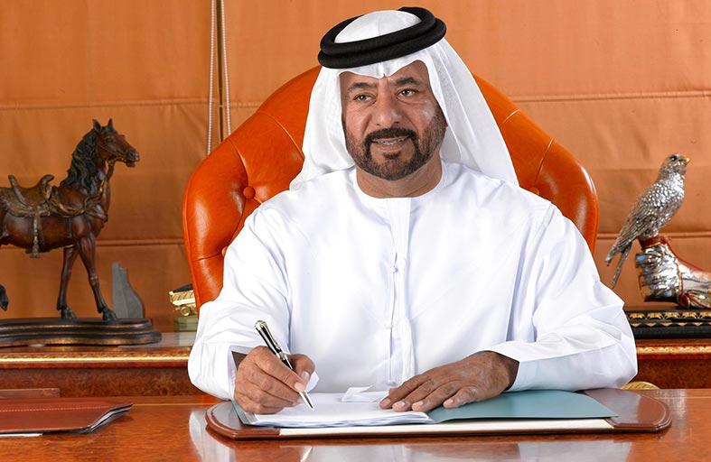 «صندوق الوطن» يتلقى مساهمات جديدة بقيمة 11 مليون درهم