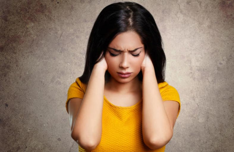 أعراض الكآبة.. تتعلق بالإصابة بداء القلب