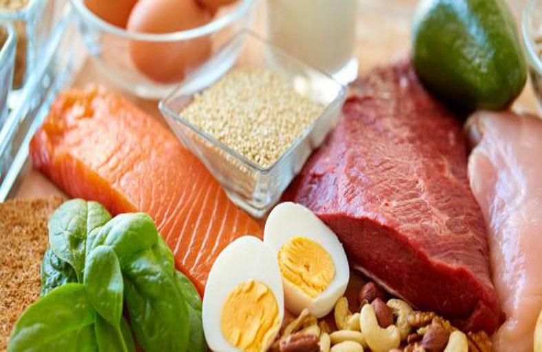 كيف تكسر عاداتك الغذائية وتبتعد عن تناول اللحوم؟