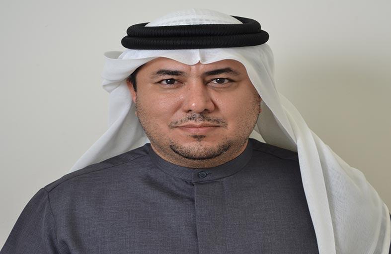 إختيار  رئيس شركة بي أي دي كابيتال في دبي سفيراً للسلام