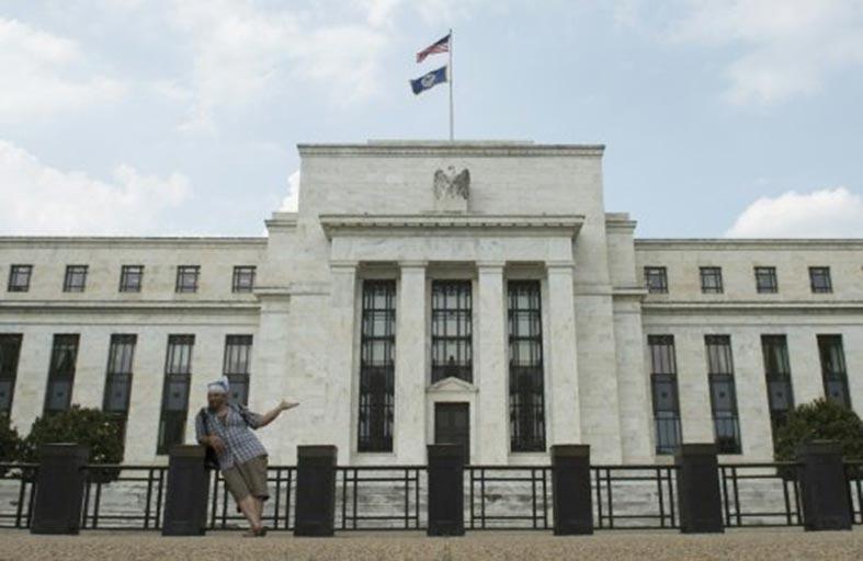 كبرى المصارف الأميركية تنجح في اختبارات مقاومة أزمة مالية