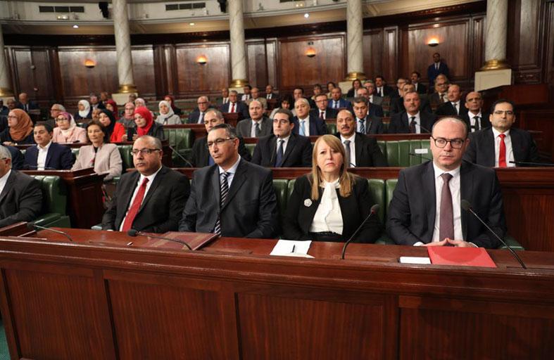 تونس: هل ستعمّر حكومة الياس الفخفاخ طويلا...؟