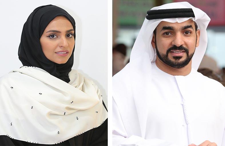 جمعية الناشرين الإماراتيين تتعاون مع «ألف عنوان وعنوان» للارتقاء بقطاع النشر المحلي