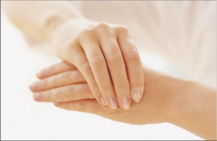 التهاب الأوتار.. نصائح وطرق للتخلص منها