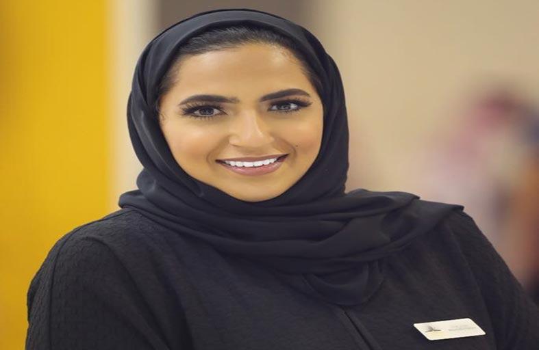 نورا بن هدية: رعاية حاكم الشارقة ودعمه للمشاريع الثقافية كرّس صورة حضارية للإمارة