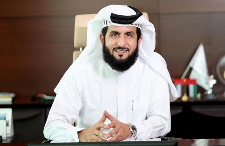 جمال لوتاه : اللغة العربية تمثل عنصرا مهما من جوهر هويتنا وتراثنا وأصالتنا