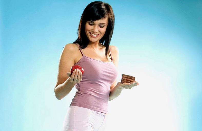 الصيام.. فوائد صحية كثيرة لجميع أعضاء الجسم