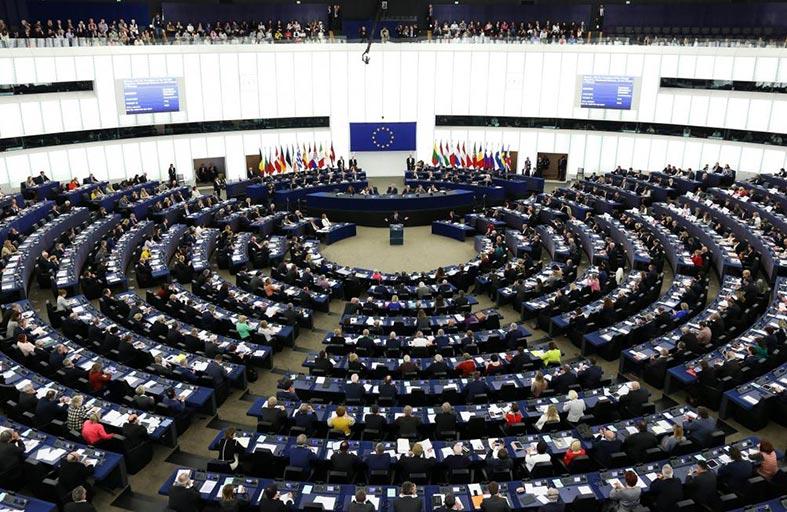 البرلمان الأوروبي ينجو من تسونامي شعبوي..؟