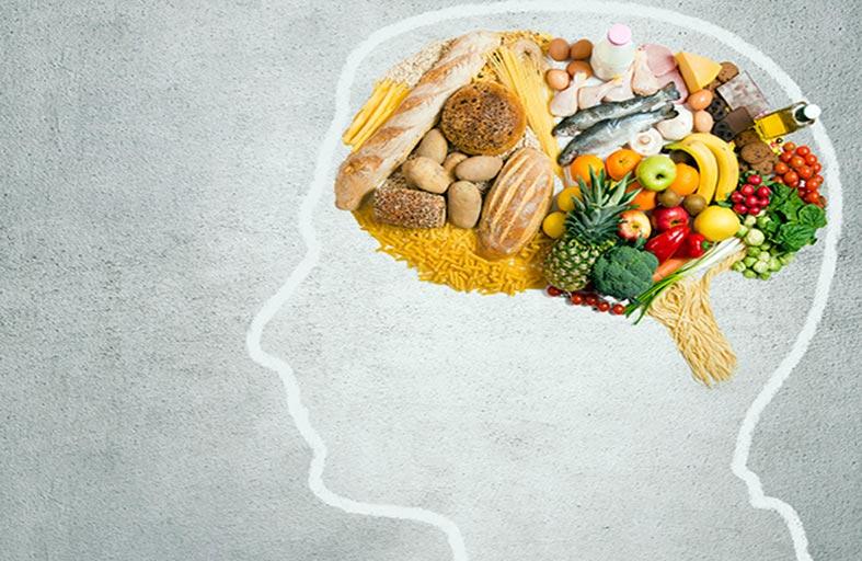 اطعمة تحسن ذاكرتك وتعزز قواك المعرفية