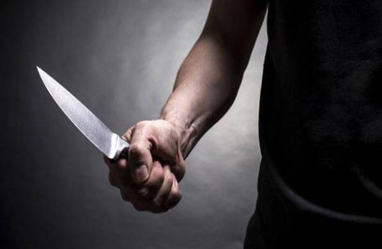 كيف تحمي نفسك عند التعرض لهجوم بسكين؟