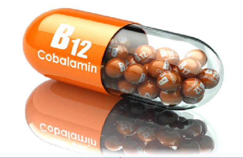 أعراض مزعجة تحدث في اليدين والساقين والقدمين جراء نقص فيتامين B12