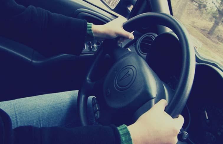 لمصابي الحساسية.. استشارة الطبيب ضرورية قبل قيادة  السيارة