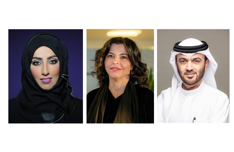 مدينة الشارقة للإعلام (شمس) تتوج مشروع التجربة الفنية الإماراتية بحفل توزيع جوائز 8 ديسمبر المقبل
