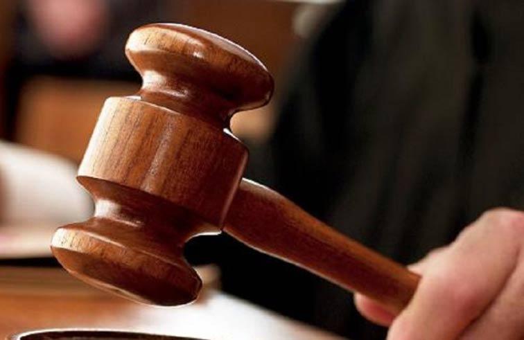 الهند تخفف أحكام 11 مداناً بعنف 2002