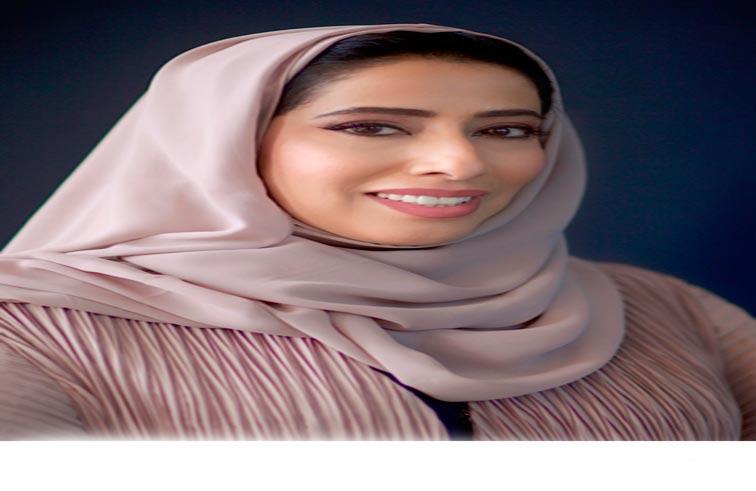 معايير جديدة لجائزة الصحافة العربية في دروتها الـ17