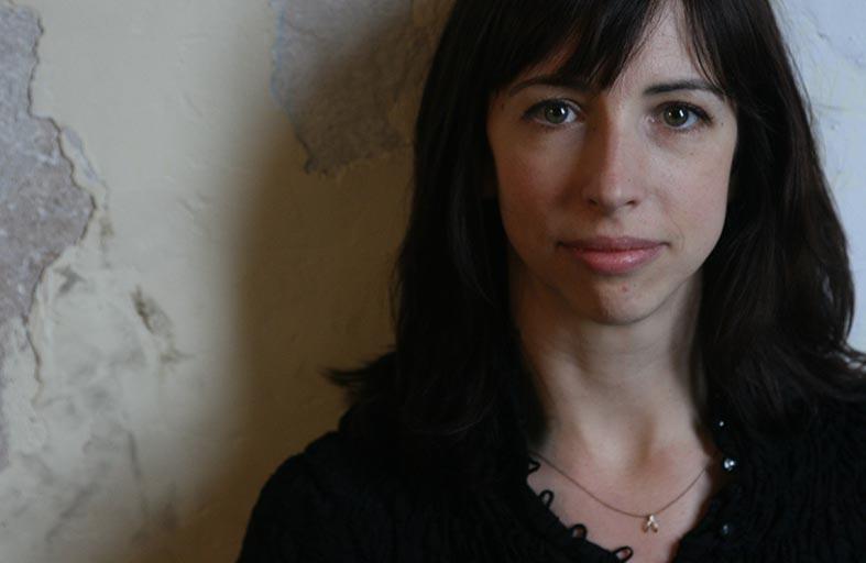 جامعة نيويورك أبوظبي تعين جوانا سيتل كأستاذة مشاركة للفنون المسرحية