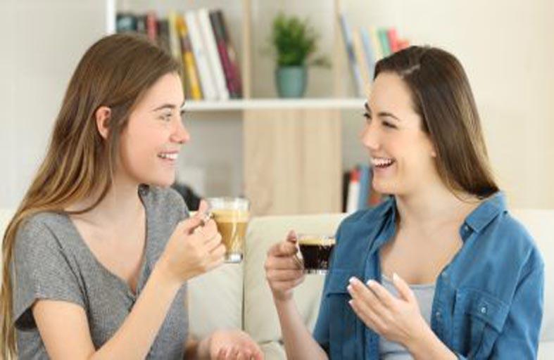 ما الصفات التي ترفع من مكانتك الاجتماعية وتجعلك محبوباً؟