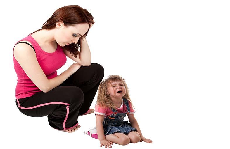 خمسة أشياء لا ينساها الأطفال عن آبائهم