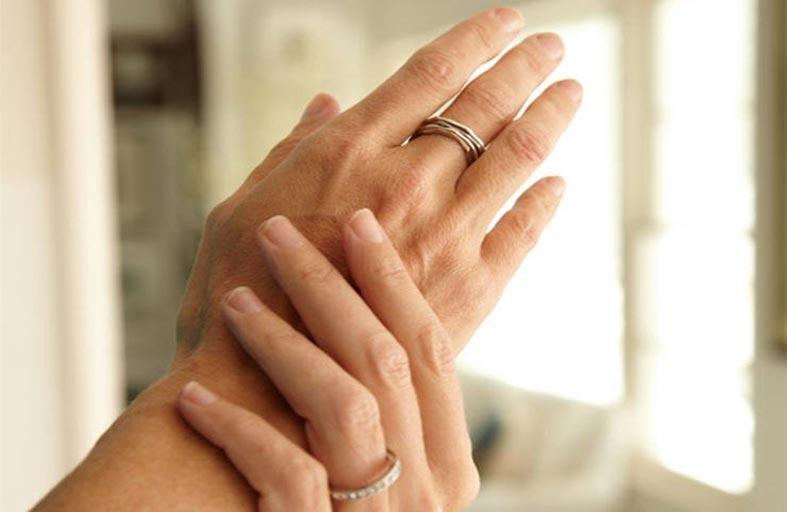 4 أمراض جلدية خطيرة يتجاهلها كثيرون
