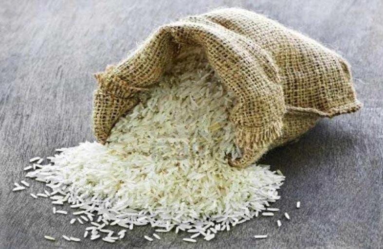 هيئة الغذاء الأمريكية تحذر من تناول الأرز !!