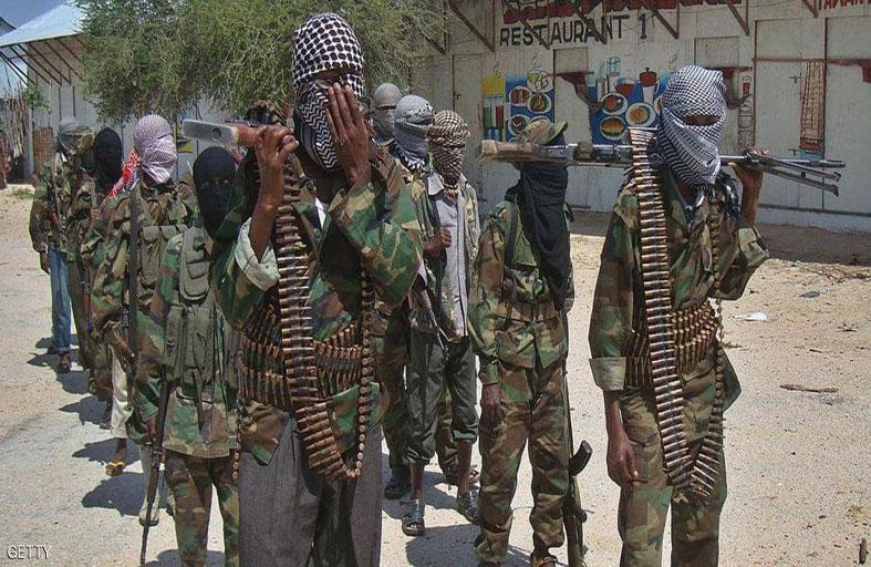 أنقرة تنقل إرهابيين من القرن الأفريقي إلى ليبيا بدعم قطري