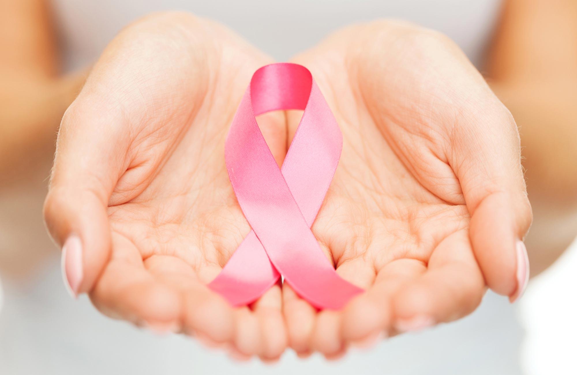 صبغات ومخفّفات الشعر تزيد خطر سرطان الثدي