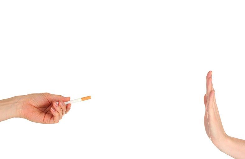دراسة: التدخين يقتل واحدًا من بين كل 10 أشخاص بالعالم