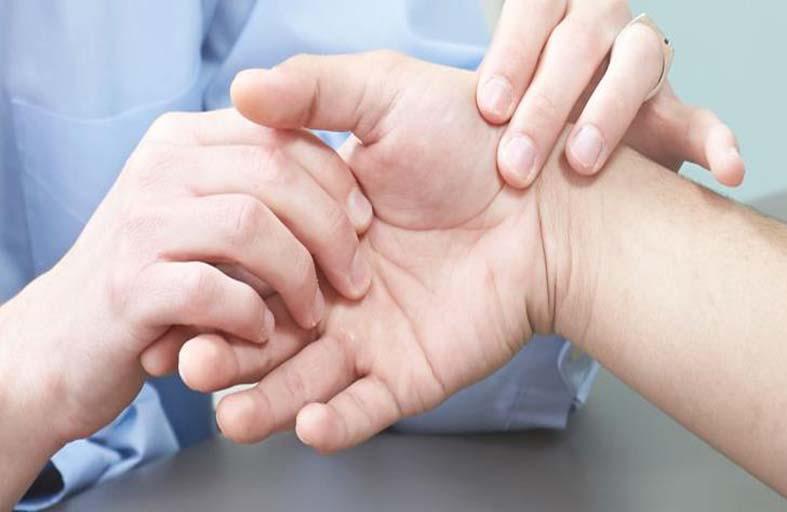 علاج واعد لالتهاب المفاصل بالخلايا الجذعية