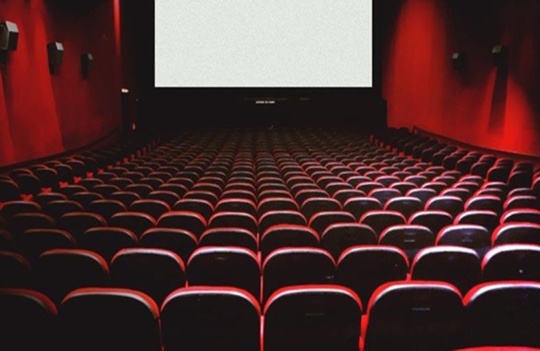 السينما في الهند تتحرر من النشيد الوطني