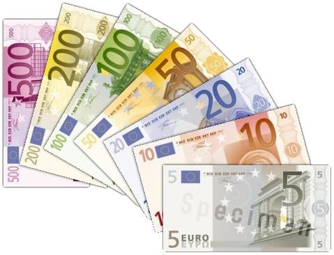تحليل: اليورو نجا من الكارثة والأزمة مستمرة في 2013
