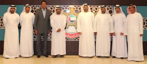 المجلس الوطني للسياحة والآثار يعد خطة عمل وميزانية عام 2013
